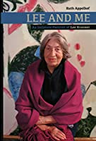 Lee and Me: An Intimate Portrait of Lee Krasner