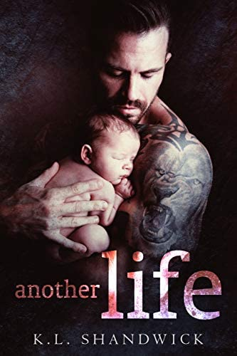 Another Life A Second Chance Widowed Single Dad Romance product image