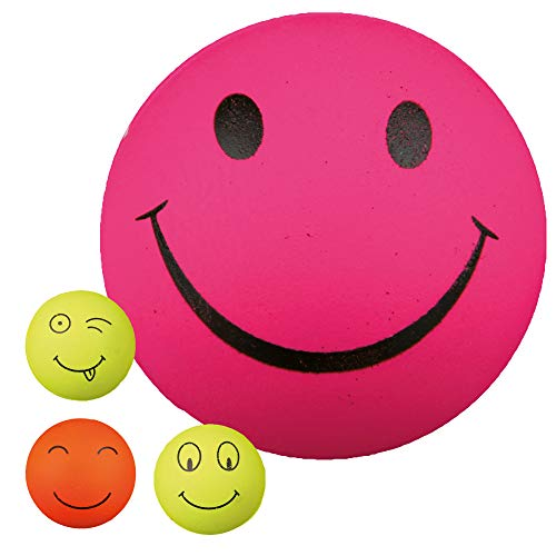 Trixie Assortiment Smiley