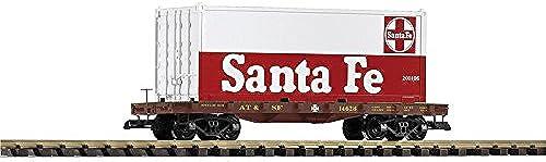 Piko 38732 Containerwagen SF