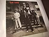 The Time [Vinyl]