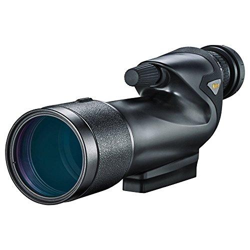 Nikon Prostaff 5 Spotting 60-Straightwith Zoom