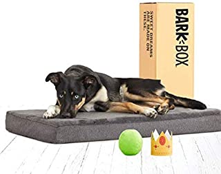 Best dog bed cushion Reviews