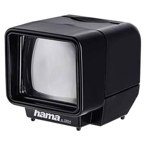 Hama Led