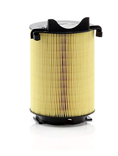 Price comparison product image Mann Filter C 14 130 Air Filter