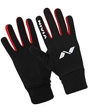 Nivia Running Gloves