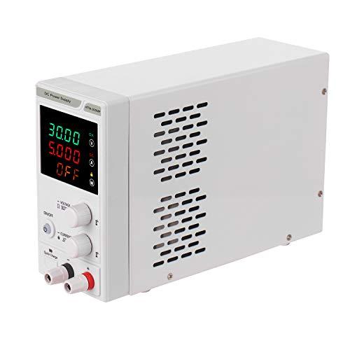 ventilador 80mm silencioso fabricante Ajzar