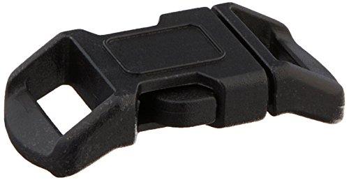 wellington cordage llc pcbbs Small Bracelet Clasp, For Making A Paracord 550 Survival Bracelet
