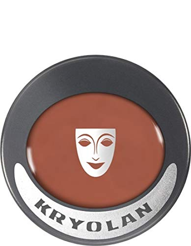 Kryolan Ultra Foundation 15g 09w