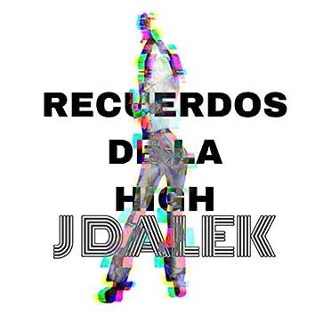 Recuerdos De La High