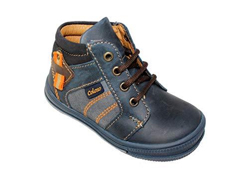 Reviews de Coloso Zapatos los 5 más buscados. 3