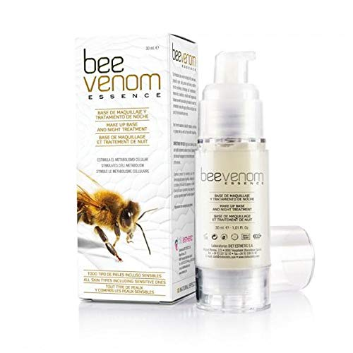 Bijengiftserum Essenz 30 ml