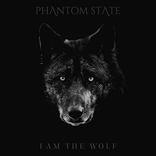 Phantom State