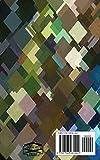 Immagine 1 guitar tab notebook peacock squares
