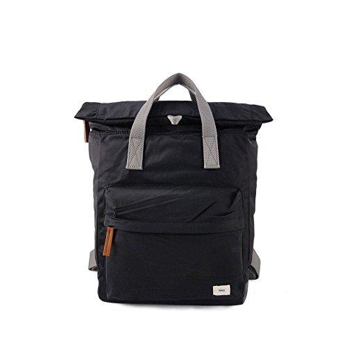 Roka Mens Canfield B Medium Backpack Black One Size