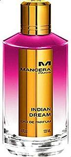 Indian Dream by Mancera 120ml Eau de Parfum