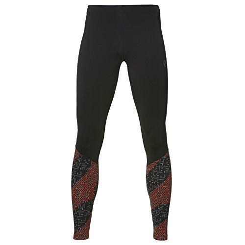ASICS heren leggings Race Tight