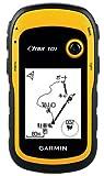関連アイテム:GARMIN(ガーミン) 登山用 ハンディ GPS eTrex 10J 【日本正規品】 97006