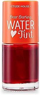 Etude House Dear Darling Water Lip Tint, #03 Orange