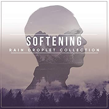 #21 Softening Rain Droplet Collection for Sleep