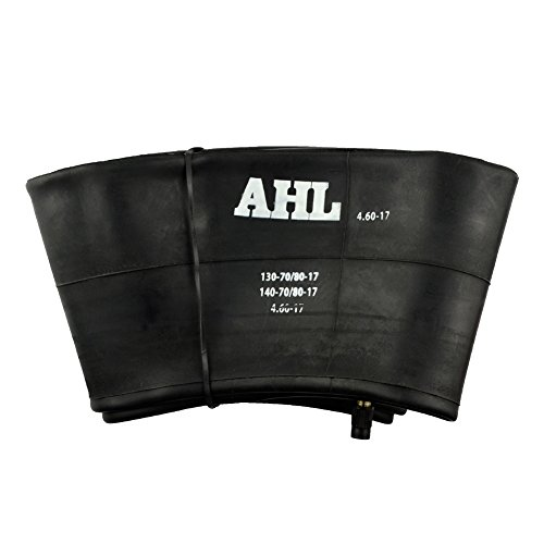 AHL 460-17 Kit de tuyau arrière pour 130-70/80-17 140-70/80-17