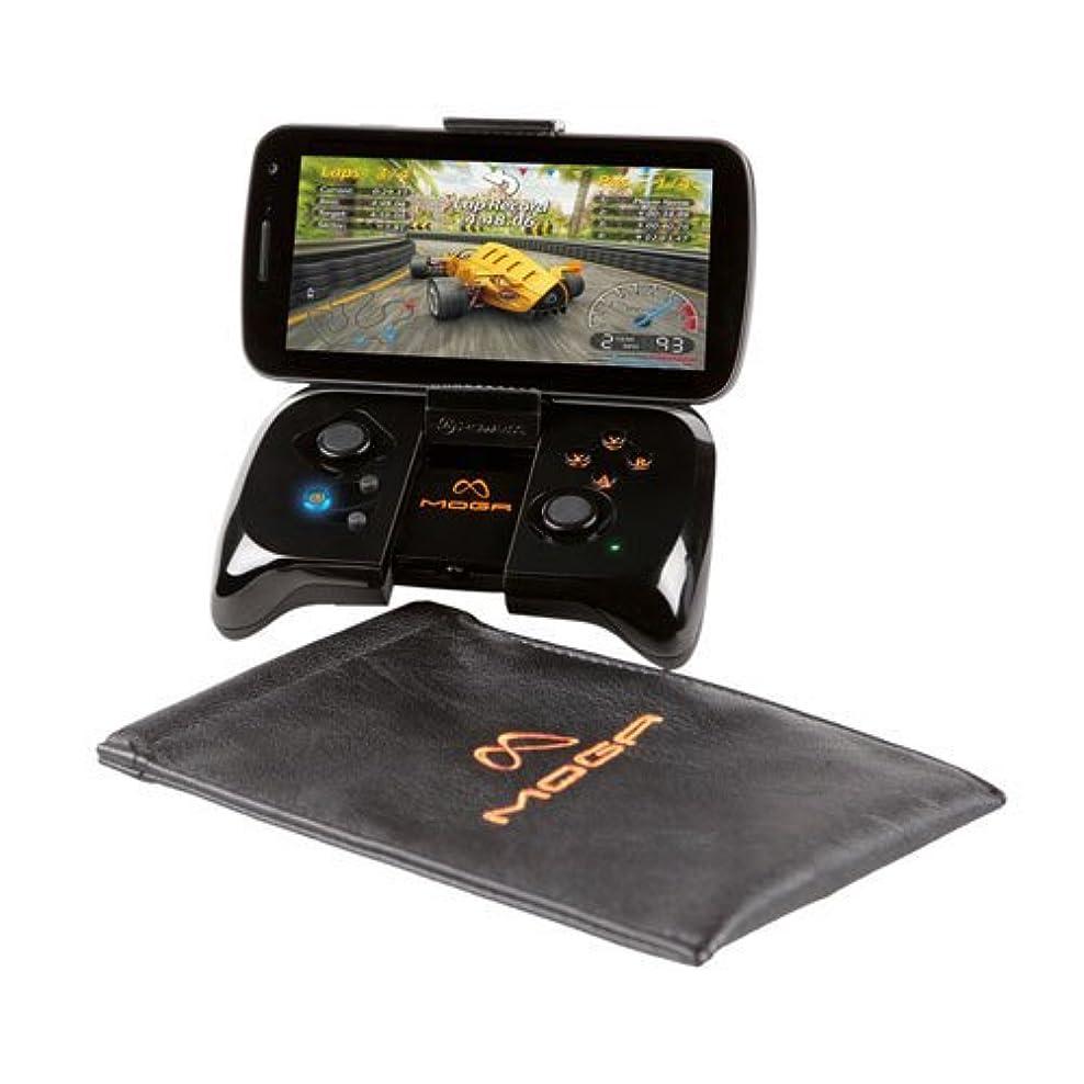 アライアンスブレーク芽MOGA Mobile Gaming System for Android 2.3+ by BD&A [並行輸入品]