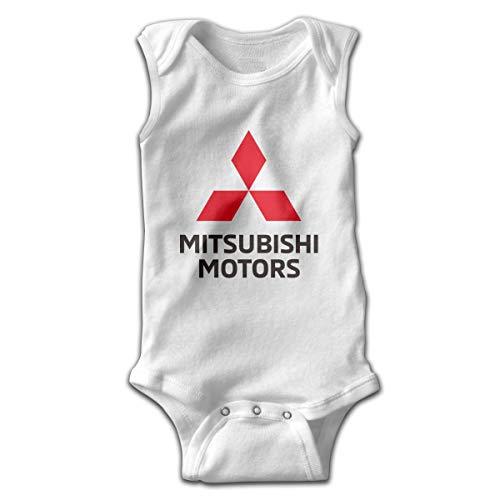 Mitsubishi Motors Schweller T/ür 2-teilig ca 30 cm Tuning Racing Rennsport Motorsport Deko Rennen aus Hochleistungsfolie Aufkleber Autoaufkleber Tuningaufkleber von SUPERSTICKI/® aus Hochleistungsfolie f/ür alle glatten Fl/ächen UV und Wasch