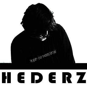 Hederz