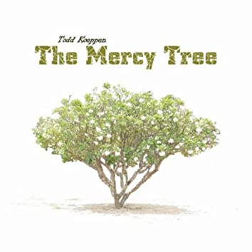 The Mercy Tree