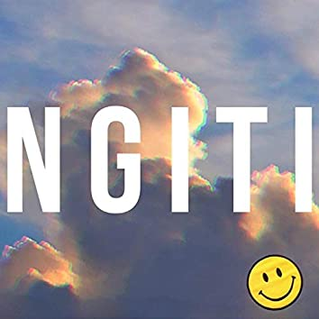 Ngiti (feat. Mariano)
