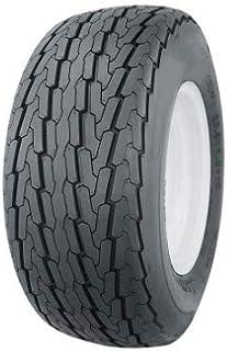 Suchergebnis Auf Für Reifen Semi Pro Reifen Reifen Felgen Auto Motorrad