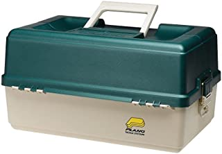 Best plano 9606 tackle box Reviews