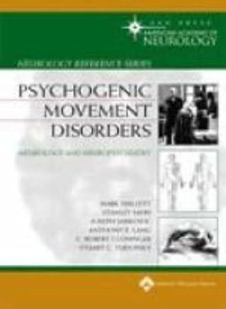 Amazon co uk: Mark Hallett - Scientific, Technical & Medical: Books