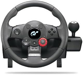 Car Game Ps4 Reddit