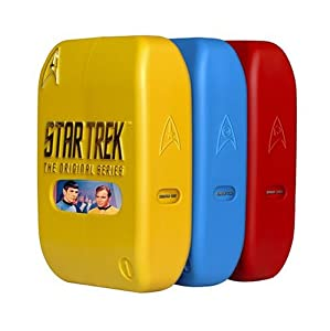 Star Trek The Original Series - The Complete Seasons 1-3 Check Prices and Buy NOW!!! and review