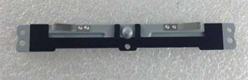 Lenovo N22 20 80SF Chromebook Touchpad Mouse Buttons Board Metal Bracket NEW