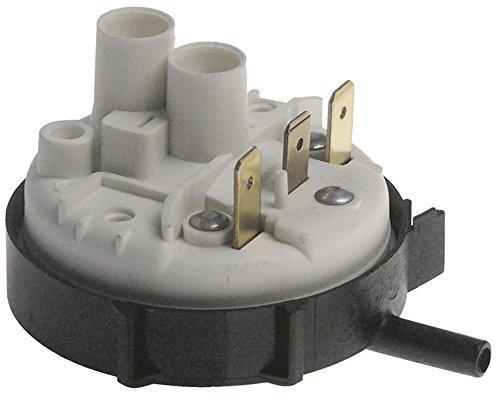 Pressostat Lave Vaisselle Colged GS-55, GS-57, GS-55-CRP, GOLD-55, Project 80TS, 80T, 80S, 80PS, 80P, 80E, 50TS, Elettrobar