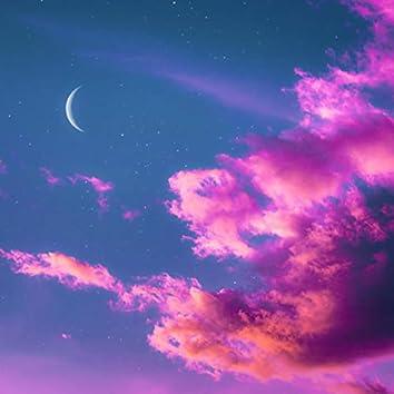 Moonlight Densetsu (Remix)