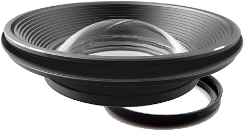 Fantasea Bigeye Lens Kit M55