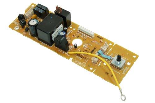 Bosch Neff Siemens 482212 - Módulo de relé para microondas