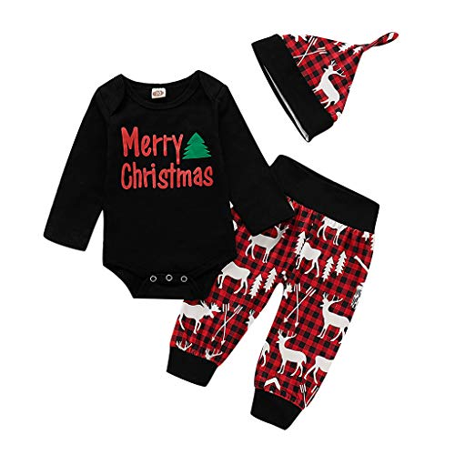 Highest Rated Baby Boys Snow Wear