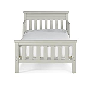 Fisher-Price Bedford Toddler Bed