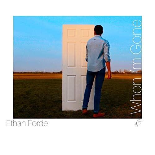 Ethan Forde