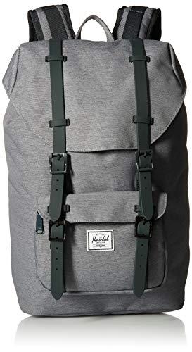 Herschel Backpack Rucksack,
