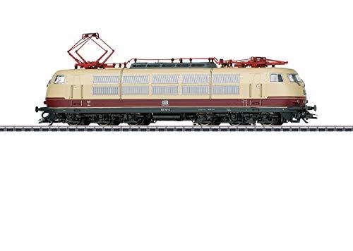 Märklin 39150 E-Lok BR 103 DB, Spur H0