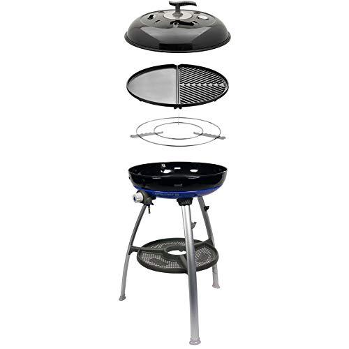Cadac, Barbecue Carri Chef 2 con griglia, 50mBar