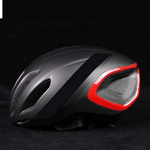 Casco de bicicleta, equipos Casco tt montaña casco de bicicleta casco casco...