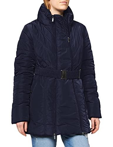 Noppies -   Damen Jacket 2-Way