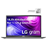 LG Gram 15Z90N-V.AR55G 15' FHD i5-1035G7 8GB RAM 512GB SSD W10 - Notebook - Core i5 1920 x 1080 Pixel Wi-Fi 6 (802.11ax) Gram 15Z90N-V.AR55G 15' FHD i5-1035G7 8GB RAM 512GB SSD W10 - Notebook -
