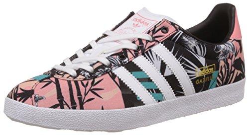 Adidas Sneaker Gazelle OG W S78881 Mehrfarbig, Schuhgröße:40